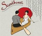 Sweetheart '09